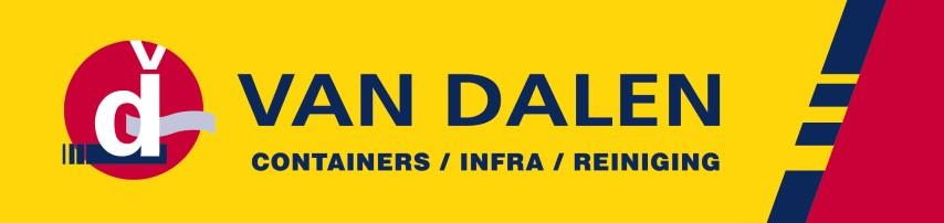 Van Dalen Infra & Milieu B.V. - Huissen | Containers - Infra - Reiniging
